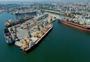 Framework Agreement with Port Varna Ltd